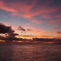 Baja Crossing; Punta Pulpito to Punta Chivato then back to San Carlos with Ivan & Garvin